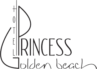 Princess Golden Beach
